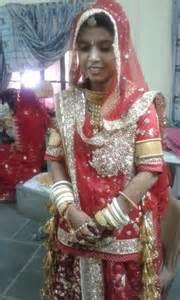 rajputi earrings rajput wedding the rajputana