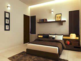 interior designers kolkata howrah best designer services With home interior decoration kolkata