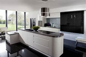 italian kitchen design ideas 1177