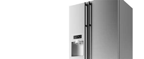 Kitchen Appliance Repair & Supply Watford  Aa Appliances