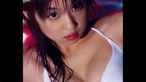 Japan Xxx Rising Sun Youtube