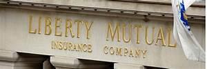 About Us | Libe... Liberty Mutual Insurance