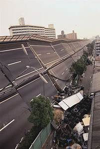 18 Of The World U0026 39 S Most Devastating Earthquakes