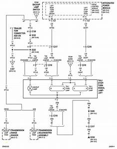 Onan 5500 Wiring Diagram
