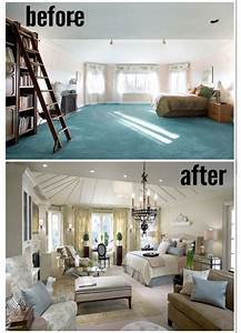 top 28 before and after ideas glamorous bathroom With interior decorating ideas before and after
