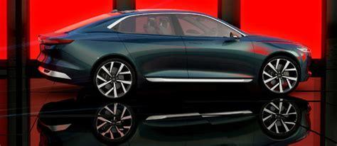 Tata Evision Concept Car At Geneva Unseen Photos