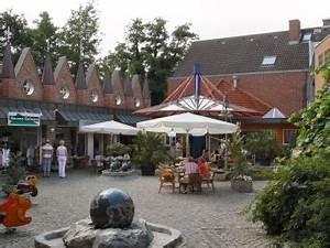 Verkaufsoffener Sonntag Niedersachsen : verkaufsoffener sonntag in diepholz ~ Eleganceandgraceweddings.com Haus und Dekorationen