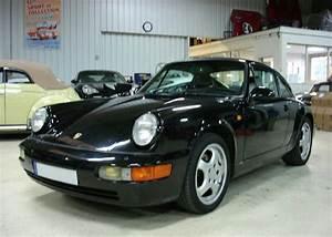 Specialiste Porsche Occasion : garage bourgoin specialiste porsche occasion 964 carrera 2 ~ Medecine-chirurgie-esthetiques.com Avis de Voitures
