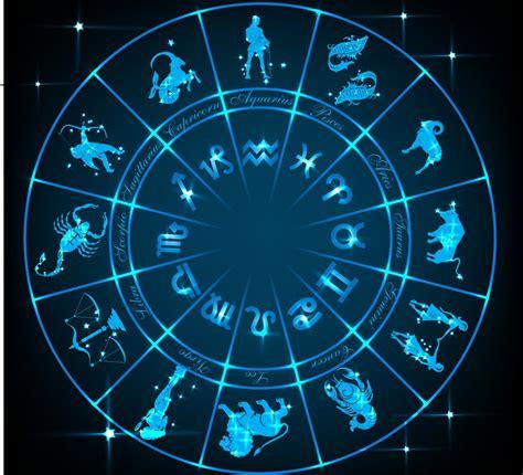 Horoskopi për ditën e nesërme, e premte 22 maj 2020