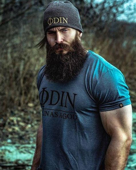 Best 25  Beards ideas on Pinterest   Beard style, Beard