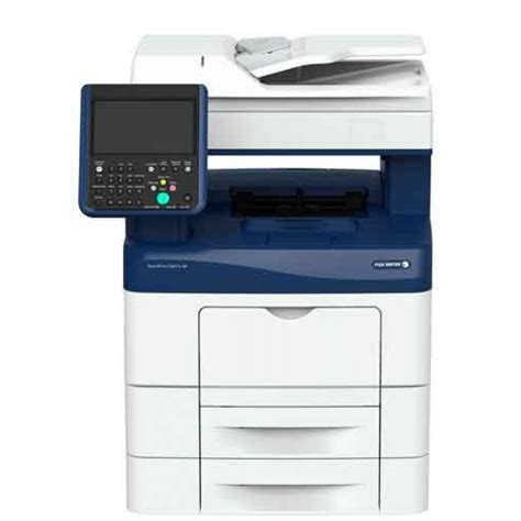 toner sc2020 fuji xerox docuprint cm415ap a4 colour multifunction 35