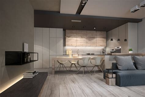 home themes interior design a chic pair of interiors with neutral design