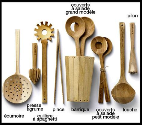ustensile de cuisine en bois ustensiles de cuisine en bois d 39 acacia fair cutlery