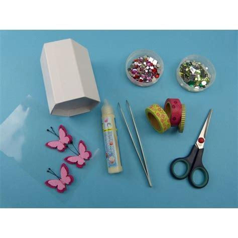 was am kindergeburtstag basteln kindergeburtstag basteln stiftebox selber machen