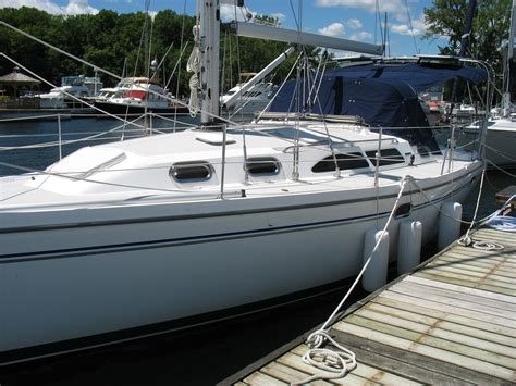 Used Fishing Boats For Sale Vt by 35 Foot Boats For Sale In Vt Boat Listings