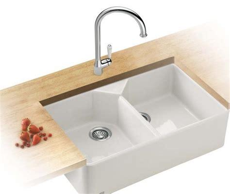 kitchen sink company ceramic kitchen sinks seymour kitchens 2634
