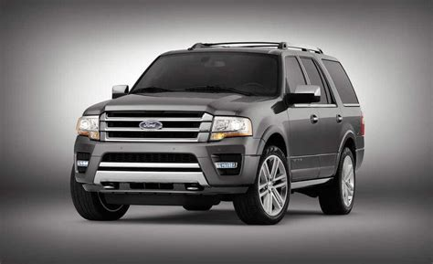2020 ford excursion diesel 2020 ford excursion diesel price release date specs