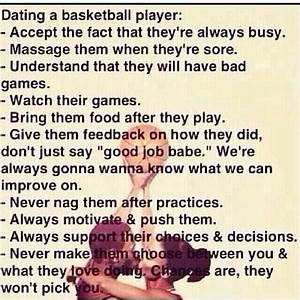 Basketball Player Quotes. QuotesGram