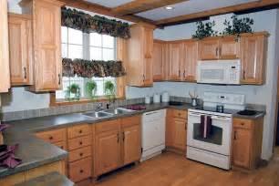 kitchen pictures ideas file modular kitchen jpg wikimedia commons