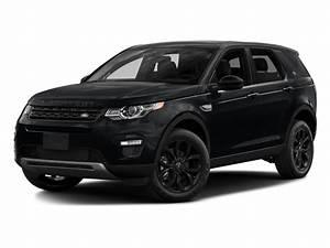 Nouveau Véhicule En Inventaire À | Véhicules Land_Rover ...