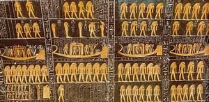 Schaltjahr Berechnen : astronomie in der alt gyptischen geschichte gypten k nig ~ Themetempest.com Abrechnung