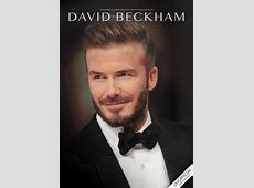 Calendario 2019 David Beckham EuroPostersit