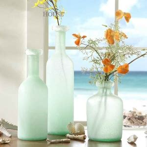 Cheap Small Glass Vases by Decorated Vases Small Glass Vases Wholesale