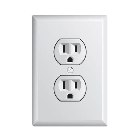 when to replace an electrical outlet nelson comfort