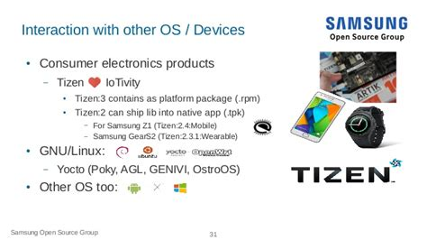 iotivity tutorial prototyping iot devices on gnu linux