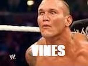 Randy Orton - RKO Best of Vines - YouTube