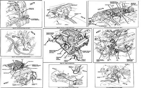 Camaro Wiring Diagram Parts Images