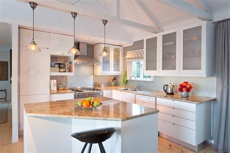kitchen designs sa kitchen designs sa 1527