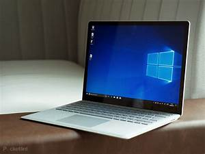 Microsoft Surface Laptop Review  Much More Than An Elite