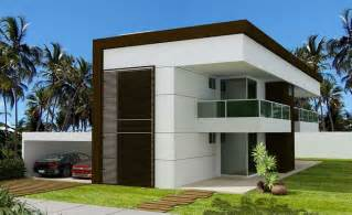 home design concepts new and modern villa designs in das palmeiras at the coral ultra modern villas design