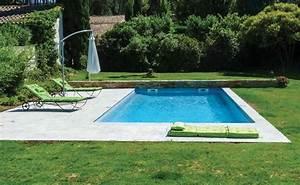 Renovation Piscine Carrelée : r novation de piscine en polyester liner et b ton spa ~ Premium-room.com Idées de Décoration