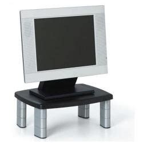 rehausseur ordinateur bureau partager 3m support réglabl a