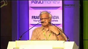Indian Education Congress 2014: Urge for promising ...