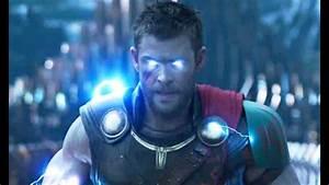 Thor: Ragnarok (2017) - Trailer 2 Legendado [Comic-Con ...