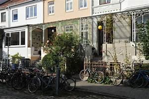 Haus Kaufen Bremen Walle : schn ppchen bremen ~ Orissabook.com Haus und Dekorationen