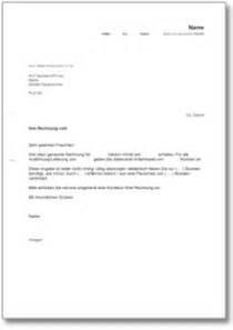 Rechnung Verzug : neue downloads kaufen verkaufen dokumente vorlagen ~ Themetempest.com Abrechnung