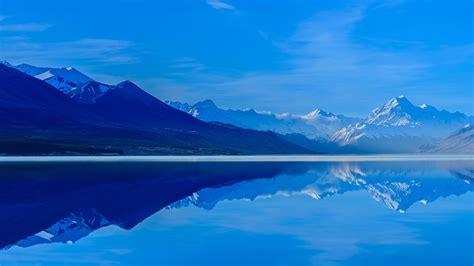 壮美山水高清壁纸_秀丽壮美的山水之景_风景壁纸_