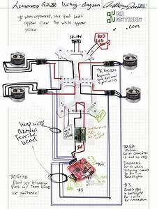 Curt Breakaway Switch Wiring Diagram