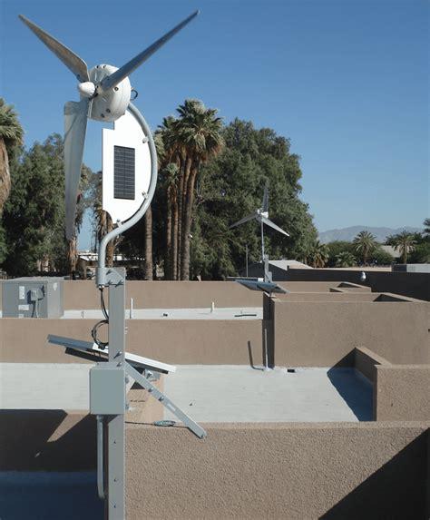 Ветрогенератор Bekar 1 кВт продажа ветрогенераторов купить в Петербурге ветрогенератор для дома от компании Раэнерго.