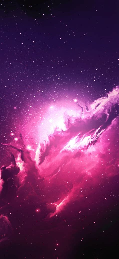 Search and find the wallpapers you are looking for and download. 1125x2436 Nebula Stars Universe Galaxy Space 4k Iphone XS,Iphone 10,Iphone X HD 4k Wallpapers ...