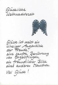 Text Für Weihnachtskarten Geschäftlich : weihnachtskarten mit spr chen bilder19 ~ Frokenaadalensverden.com Haus und Dekorationen