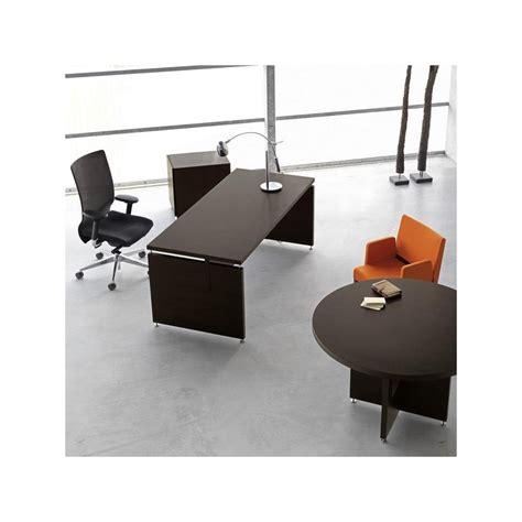 mobilier bureau direction bureau direction maki avec retour mobilier de bureau