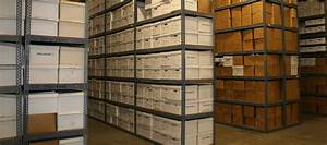 records management document scanning blog With business document storage