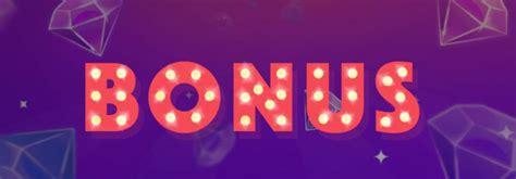 Guide bonus casino | les types de bonus et leurs conditions