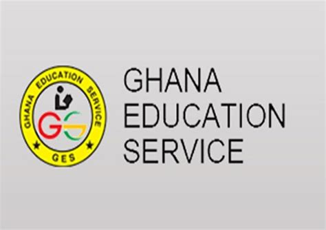 GES releases approved fees for Senior High Schools