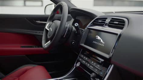 jaguar xf  interior mercedes car hd wallpapers